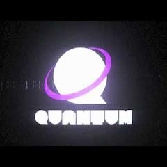 QuantumDNB