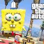 Sponge Mod Square Dance