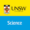 UNSW Science