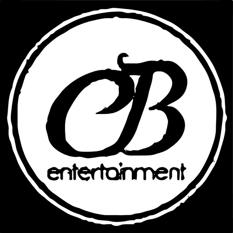 CB Entertainment TV