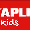 Apli Kids France