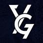 YandG12