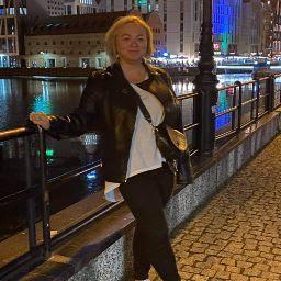Marzena Stefaniak
