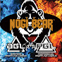 Nogi Bear® Grappling Leagues