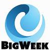 BigWeek Marketing