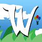 WindSlicer4