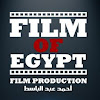 FILMOFEGYPT Production.