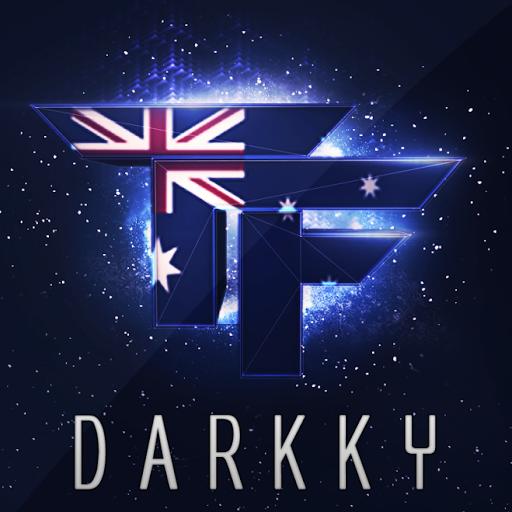 DarkkyHD