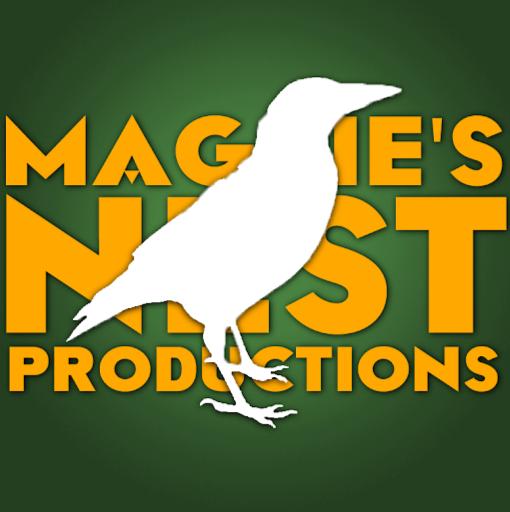 Magpie's Nest Productions