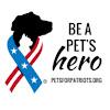 PetsforPatriots