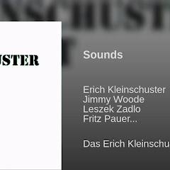 Erich Kleinschuster Sextett - Topic