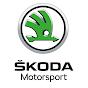 ŠKODA Motorsport