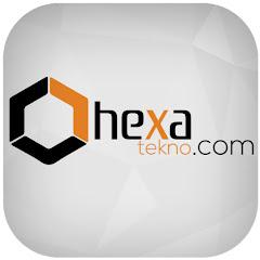 Hexatekno