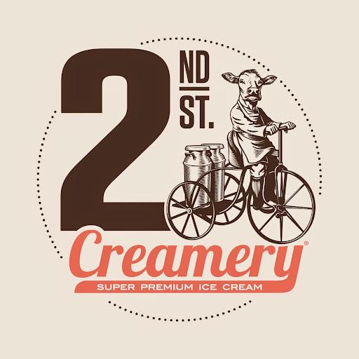 2nd St. Creamery