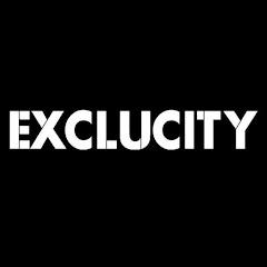 EXCLUCITY