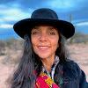 Donna Gentile