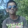 Alex alif