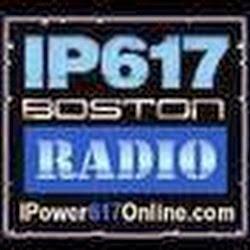 IP617RadioTV