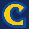 Official Capcom UK