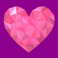 Frases De Amor Cortas Para Dedicar A Mi Novio A La Distancia