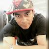 Bro Jinggo