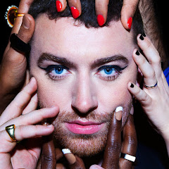 samsmithworldvevo profile picture