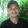Bayu Samudra - photo