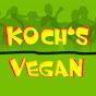 Grüne Kombüse / Koch's vegan