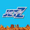 JetZ Snack
