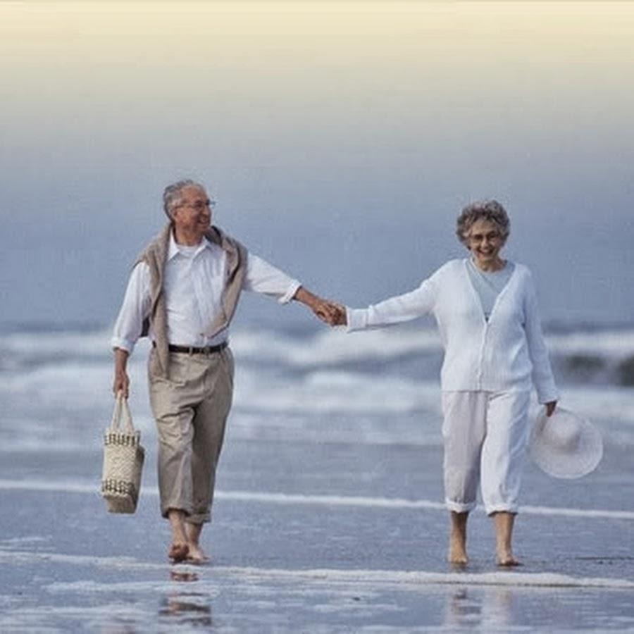 Шикарные пенсионерки фото 11 фотография