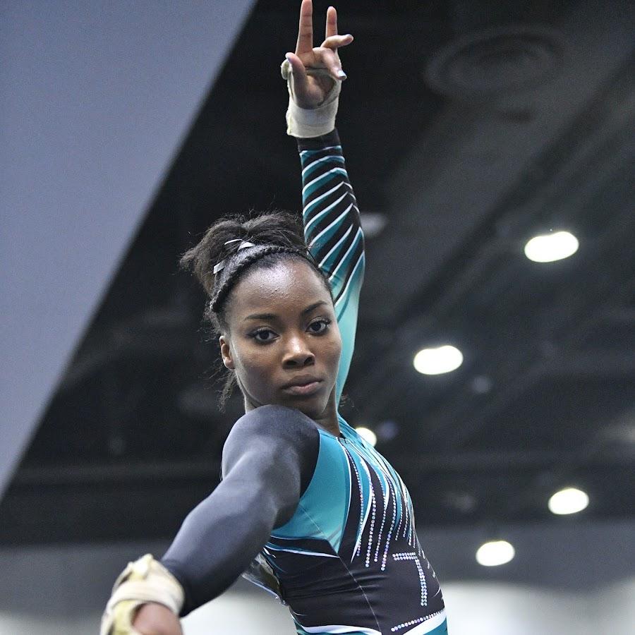 Winwin gymnastics - Skip Navigation