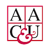 Association of American Colleges & Universities