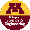 College of Science and Engineering, UMN
