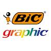 BIC Graphic Europe
