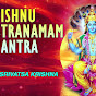 Srivatsa Krishna - Topic