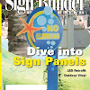 Sign Builder Illustrated