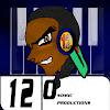 12onomicprotv1