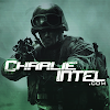 Petey | Charlie #INTEL