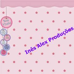 Inês Alex