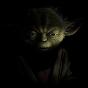 Yoda's Conspiracy Channel