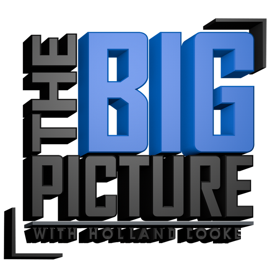The Big Picture RT - YouTube