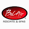 Bel Air Collection Resorts & Spas