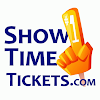 ShowTime Tickets - Vancouver