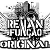 Renan Função Original