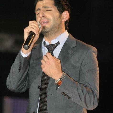 AHMAD HABOUB