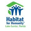 Habitat for Humanity Lake-Sumter, Florida