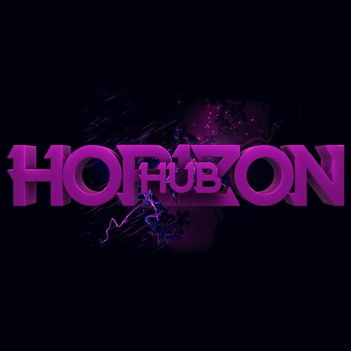 ForzaHorizonHub