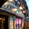 Club Realty Boston