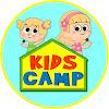 KidsCamp - Nursery Rhymes