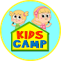 kidscamp Youtube Channel
